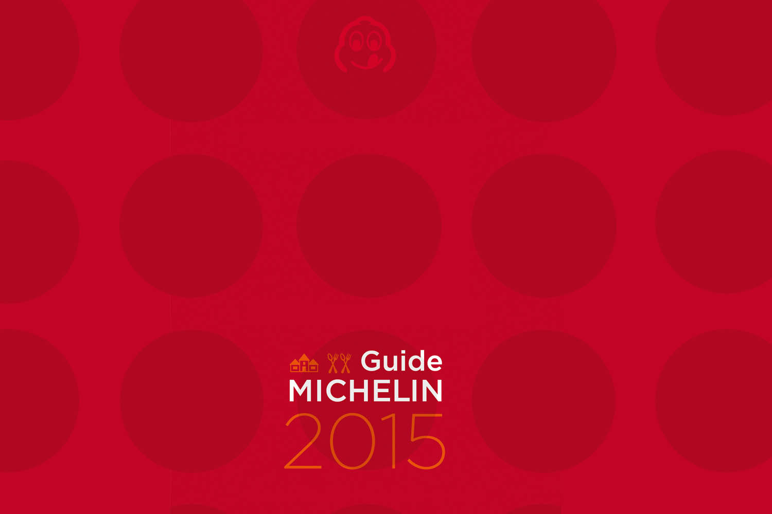 cuisine michelin 2015 Le mail du Michelin qui fait pschitt    Guide Michelin 2015