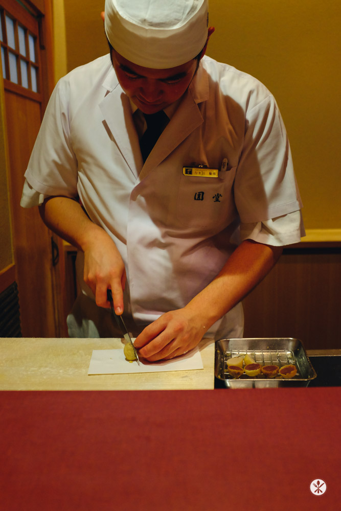 tempura-kyoto-20