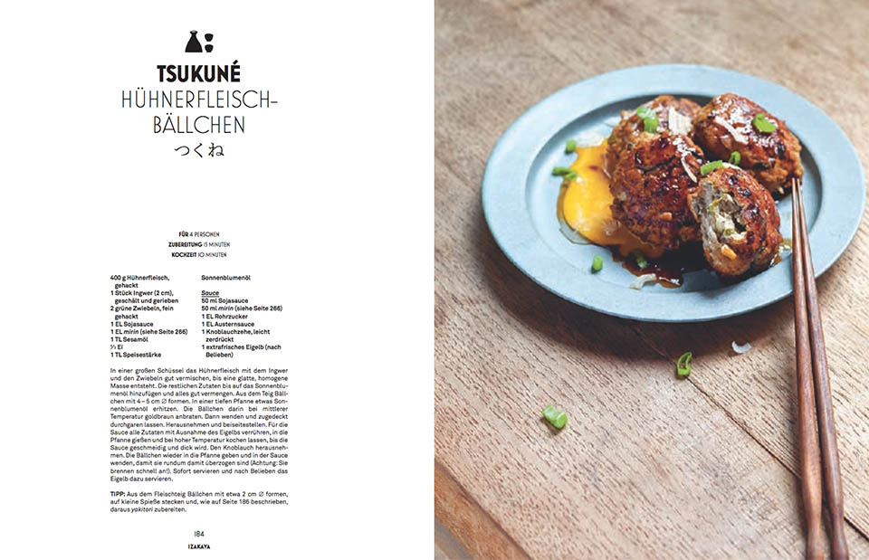 Foto ©Akika Ida, Pierre Javelle / Hachette Livre (Marabout)/ Christian Verlag
