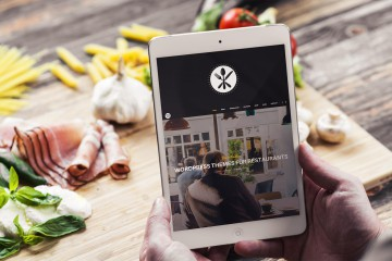 wordpress-themes-restaurants
