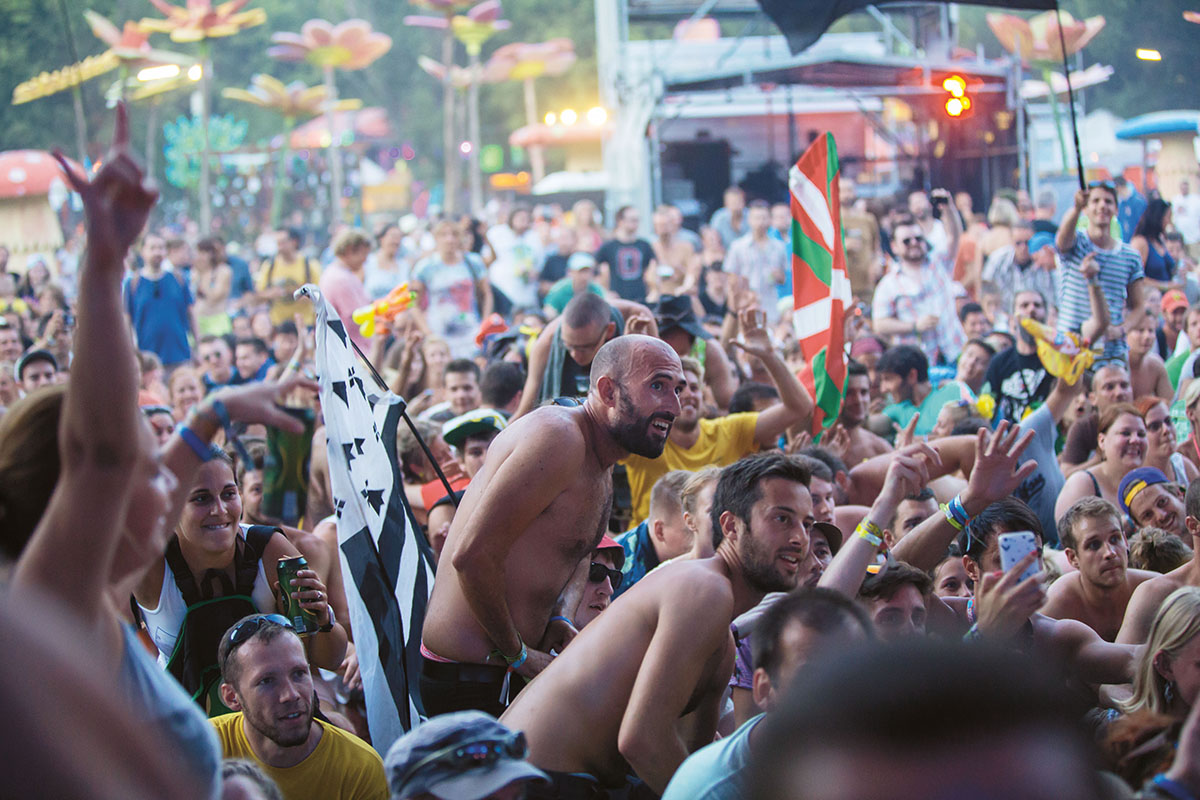 Sziget_Festival_8R4A6738