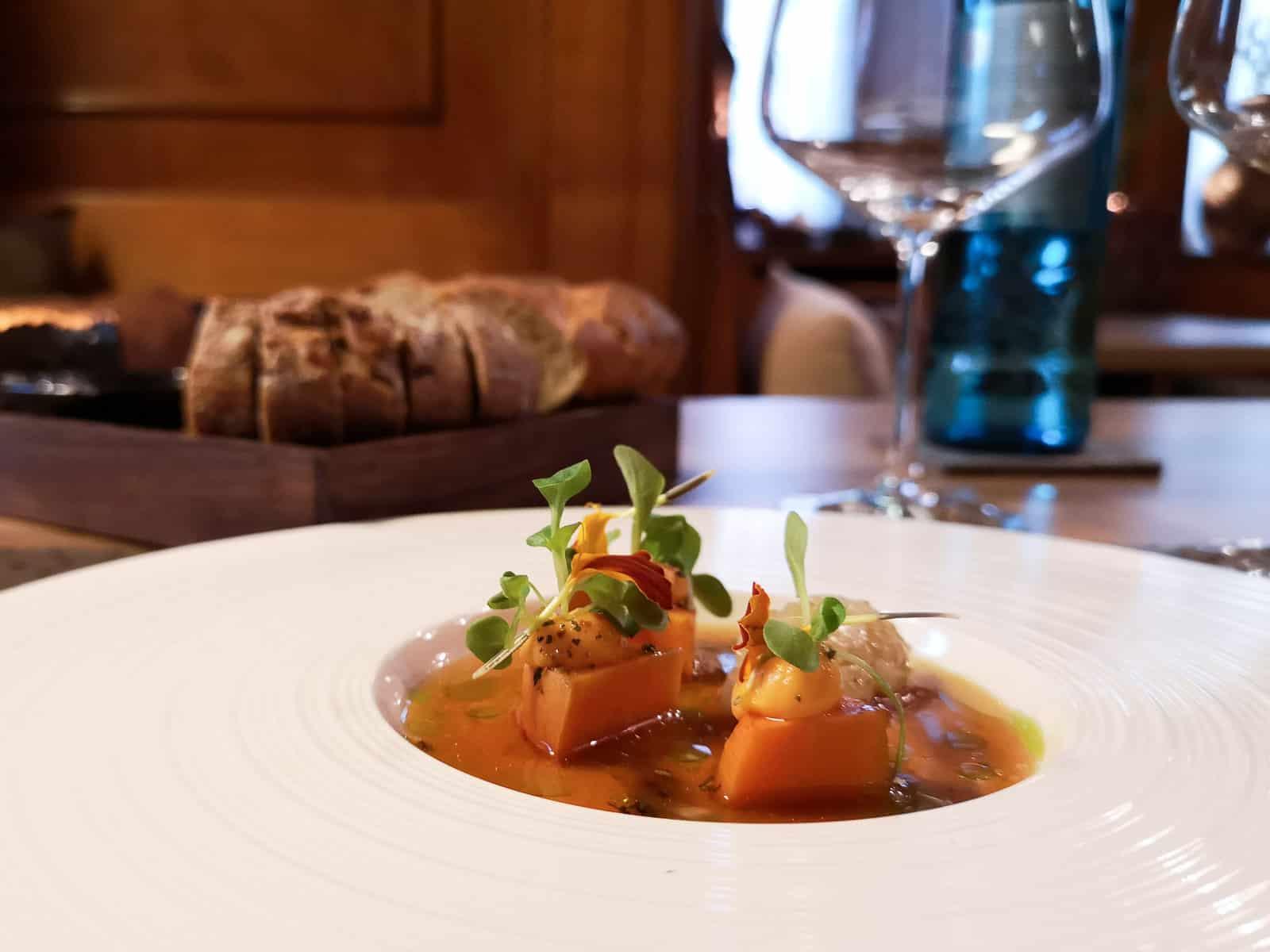 Wunderbar Rund Küche Speise Setzt Uk Fotos - Küche Set Ideen ...